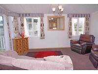 Lodge for sale Skegness 45 minutes from Lincoln