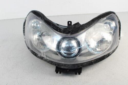 2009 POLARIS RMK 800 RMK800 Headlight