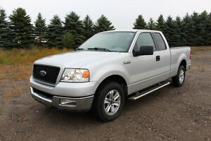 VEHICLES AT AUCTION Kitchener / Waterloo Kitchener Area image 10
