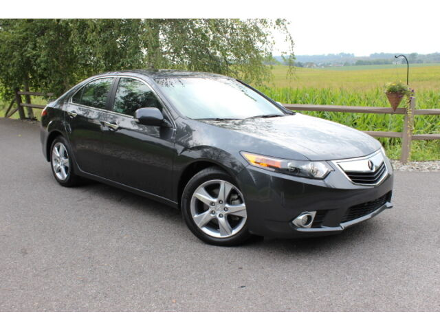 2012 acura tsx technology hail damage salvage rebuildale no reserve auction used acura tsx for. Black Bedroom Furniture Sets. Home Design Ideas