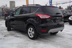 2014 Ford Escape SE 4dr Front-wheel Drive Edmonton Edmonton Area image 18