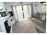 Beautiful, Large 6 berth Chalet available for holiday lets on a very popular site in Marbella