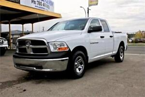 2012 Ram 1500  TEXT EXPRESS FOR $198 BIWEEKLY PYMTS **