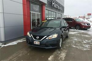 2016 Nissan Sentra SV ****DEMO SSAVE UP TO 6,600$****
