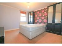 2 Bedroom House to let in East Croydon - Rent £1300 Per month