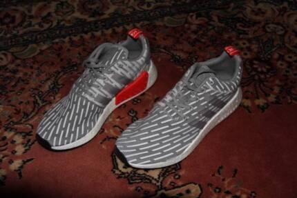 Adidas NMD R2 PK Size US 11