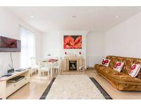 Beautiful 2 Bedroom Flat 2 minutes walk from Zone 3 Bakerloo Line , Harlesden NW10