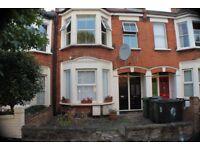3 bedroom flat in Howard Road, Walthamstow , London, E17