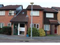 1 bedroom flat in Hereward Green, Loughton, IG10