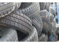 🇷🇴 Good Part Worn Tyres 245/45/18.225/40.205/16.20.215/65/17.255/50/19 275/235/60/35/55/21.255