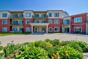 Condo for Sale - 333 Lafontaine Rd West #202