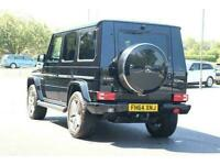 Used Mercedes g wagon for sale   Used Cars   Gumtree