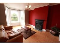 TO LET. Stunning Large 3 Bedroom House Peverell Park Road PL3