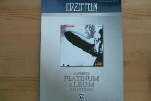 Led Zeppelin .. Beatles.. Marley Bass tabs ( NEW )