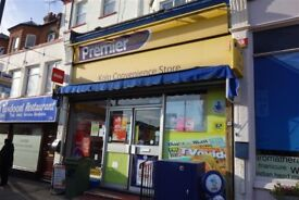 CONVENIENCE STORE BUSINESS REF 147571