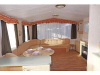 Cheap Static Caravan For Sale Skegness Southview East Coast Not Haven Pitch Fee's Included 12ft