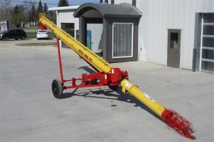 Westfield Augers | Find Farming Equipment, Tractors, Plows