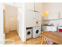 Cosy One Bedroom Flat in the heart of Kentish Town – **Great for Transport**