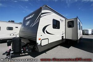 New 1998 Jayco Eagle Trailer For Sale  Travel Trailers Campers  Calgary