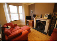 *NO AGENCY FEES TO TENANTS* Three bed terraced house with rear garden - Redfield