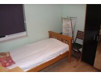 Good size Single Room in shared house