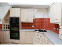 Kitchen units and integrated appliances