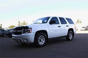 2012 Chevrolet Tahoe BIWEEKLY PAYMENTS $128.00 BIWEEKLY