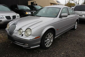 VEHICLES AT AUCTION Kitchener / Waterloo Kitchener Area image 3