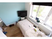 TO LET. ROOM. WELWYN GARDEN CITY, HATFIELD, POTTERS BAR. WOODEN FLOORS, BRAND NEW THROUGHOUT