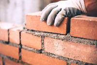 MTJ Construction&Renovations