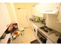 Beautiful garden studio flat in Selhurst. C-TAX, REGULATED HEATING and WATER included.