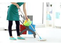 ⭐️⭐️PROFESSIONAL CLEANING SERVICES,END OF TENANCY,CARPET CLEANING,HOUSE CLEAN, OFFICE CLEAN,RELIABLE