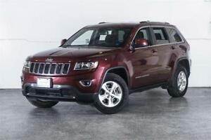 2016 Jeep Grand Cherokee Laredo BEST PRICE!