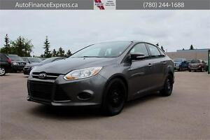 2013 Ford Focus SE Sedan REDUCED $7 A DAY CALL