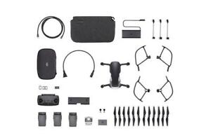 Mavic Air - Fly More Combo - *In Stock*