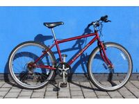 bike for sale Edinburgh bike City Centre