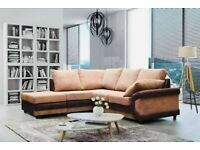 MEGA SALE ON BRAND NEW PREMIUM & LUXURY CORNER & 3+2 SEATER SOFA🚚FREE DELIVERY🧡CASH ON DELIVERY🌰