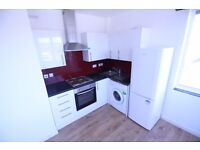 Fantastic 2 bed flat in West Norwood. Inclusive of Water Rates.