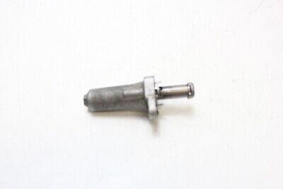 For 2004-2010 2012 Jeep Liberty Crank Position Sensor Mopar 92266DQ 2005 2006