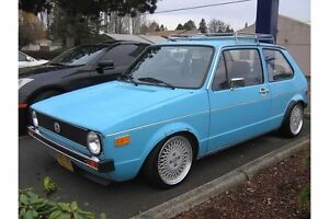 Looking for MK1