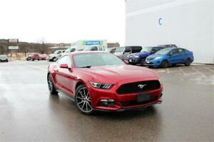 BRAND NEW 2017 FORD MUSTANG | $8,000