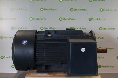 200HP 1800RPM - MARATHON ELECTRIC FB449TVFS16551AA NSMD - 200 HP MEDIUM VOLTAGE