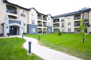 #307 -1545 Neville Drive, East Pointe Estates - Clubhouse Incl!