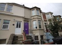 **NO AGENCY FEES TO TENANTS** Furnished Ground Floor Double Bedroom in House Share in Bedminster