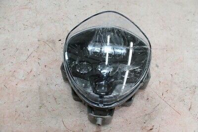 10 11 12 13 14 15 16 17 VICTORY CROSS COUNTRY FRONT HEAD LIGHT HEADLIGHT LAMP