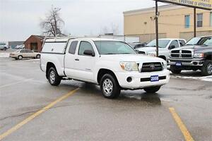 2008 Toyota Tacoma*Certified*E-Tested*2 Year W