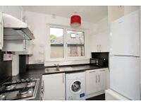 One Bedroom Flat Near RGU, ASDA, Sainsburys