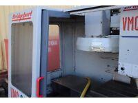 CNC onsite training - Fanuc , Heidenhain , Siemens