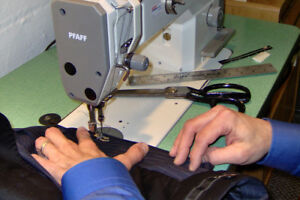 Cloth Alterations at Great Price:Great MasterOf Tailor