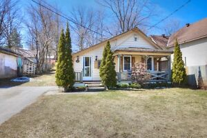 House for Sale - 132 Fifth Street, Midland